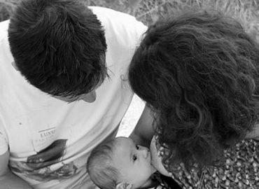 Semaine mondiale de l'allaitement maternel - journée d'information le Jeudi 18 octobre