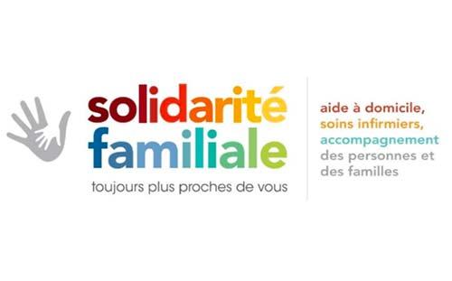 Solidarité familiale : Faites vous aider pendant et après la grossesse