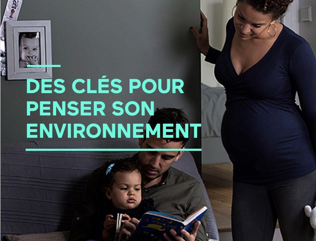 Découvrez agir-pour-bebe.fr